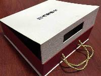 精品礼盒系列